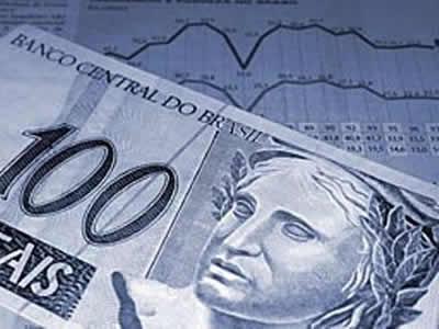 Gastos com aposentadorias incentivam estruturação da Previdência Complementar