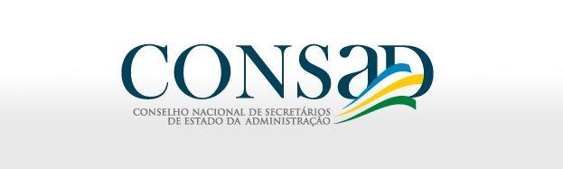 Conselho Nacional dos Secretários de Estado da Administração: histórico, atuação, conquistas e novos projetos.