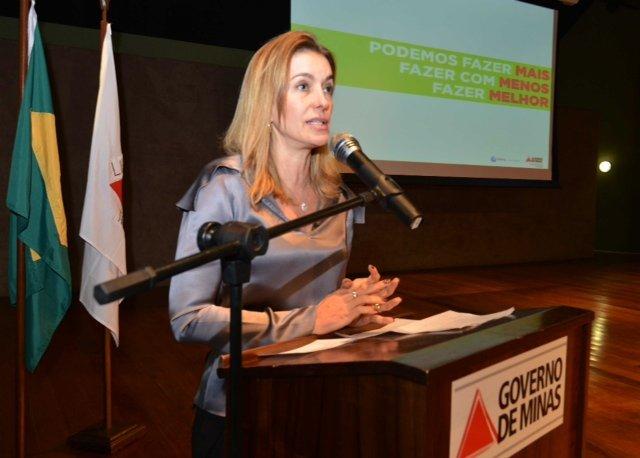 Governo de Minas inicia implantação de Centro de Serviços Compartilhados na Cidade Administrativa