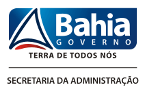 Projeto da Bahia concorre a Prêmio da ONU