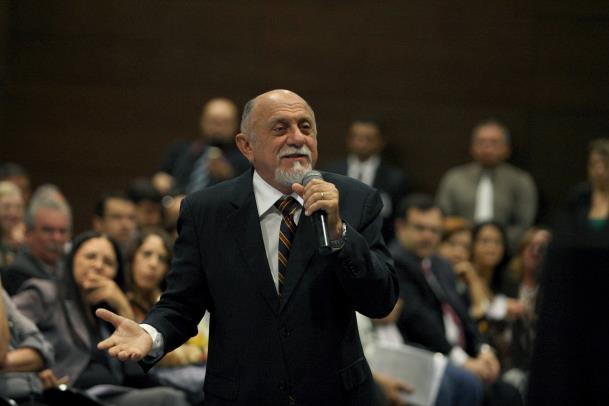 Governador do Pará destaca a importância da elaboração do PPA