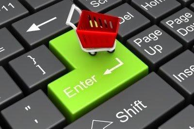 Portal de Compras de Sergipe é reformulado