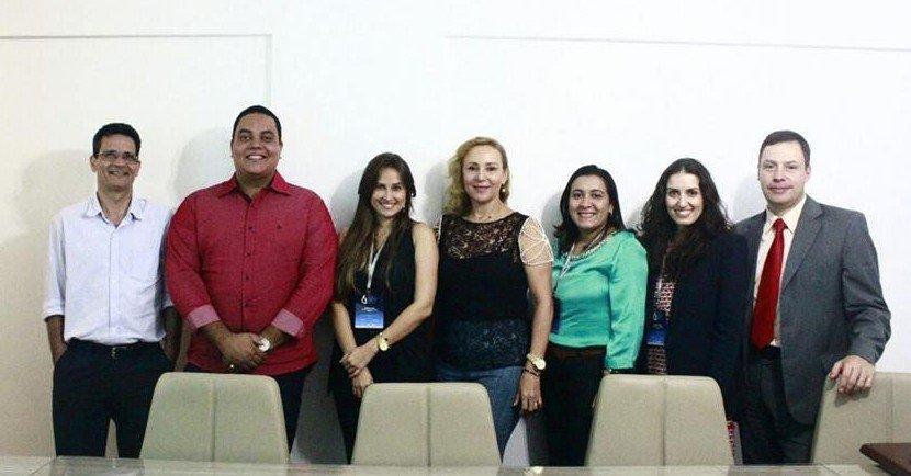 GT de Comunicação debate o modelo econômico brasileiro