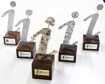 Seger-ES divulga ganhadores do Prêmio Inoves no dia 03/12