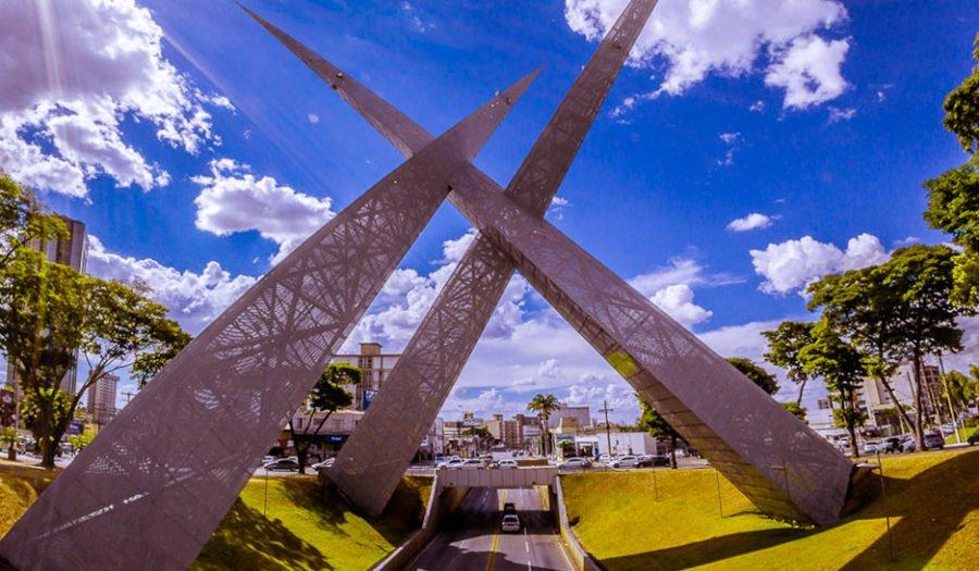 Goiânia sediará 103º Fórum Consad
