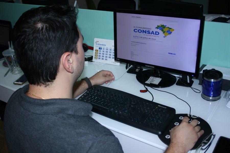 X Congresso Consad de Gestão Pública: faça sua inscrição!
