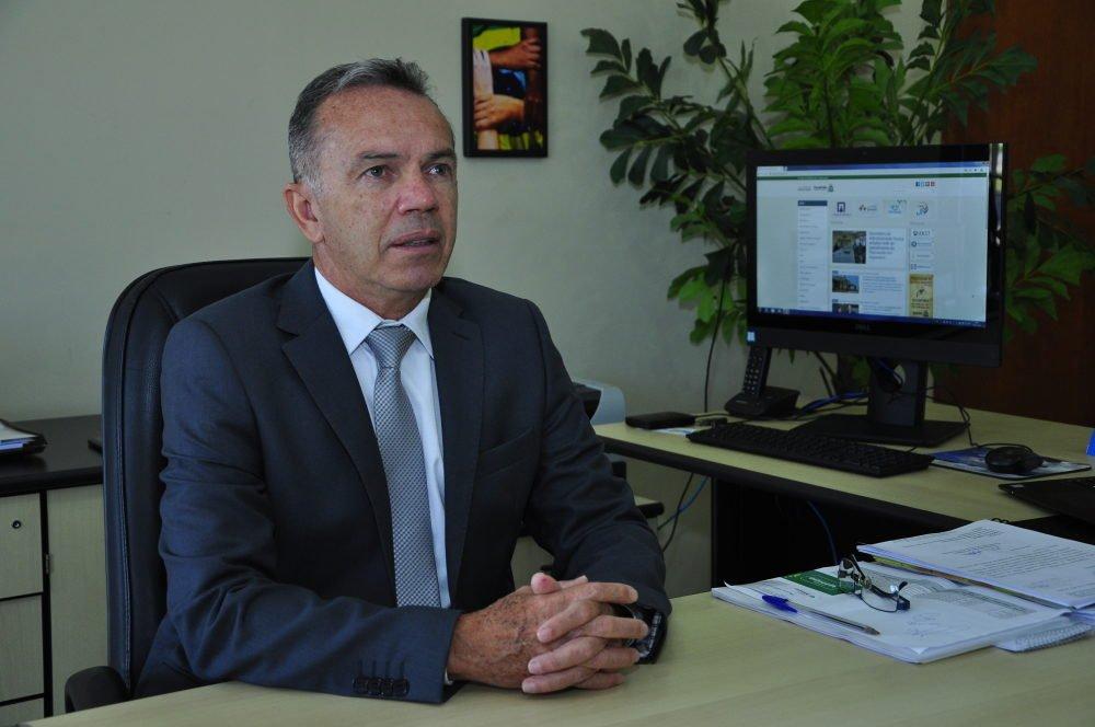 Tocantins sanciona lei que busca enquadramento fiscal e retomada de investimentos