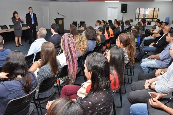 Governo de Alagoas alinha Plano Plurianual com agenda global de desenvolvimento