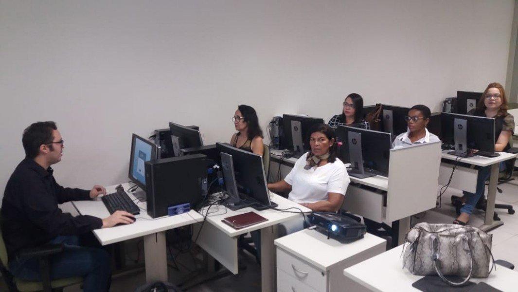 Piauí implantará novo Sistema Integrado de Gestão de Repasse