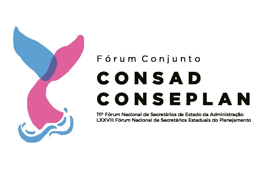 Próximo Fórum Conjunto Consad/Conseplan acontecerá em Vitória