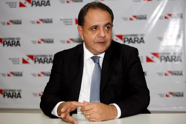 Pará tem menor percentual de endividamento do país