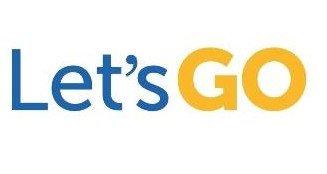 Segplan-GO realiza, de 11 a 15/12, maratona de inovação e transparência