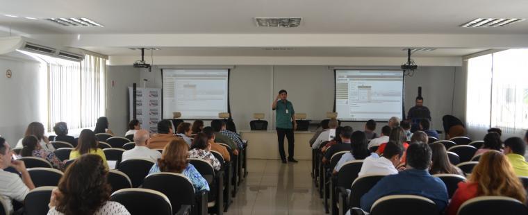 Nova ferramenta de gestão e controle de compras públicas é lançada no Pará