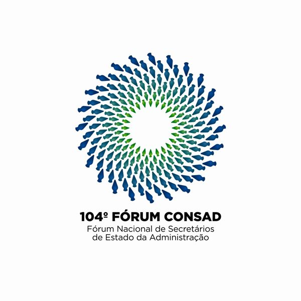Fórum de Secretários de Administração discute reforma da Previdência