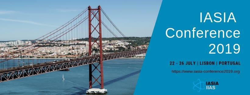 Consad participará de evento internacional em Portugal