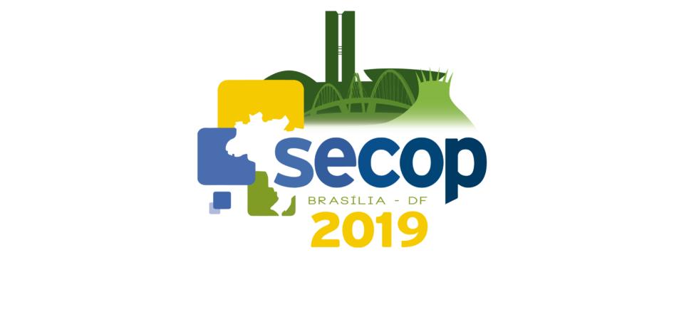 Consad participa da 47ª edição do SECOP