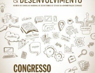 Revista Governança & Desenvolvimento – Edição nº 27