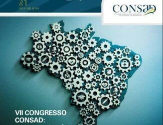 Revista Governança & Desenvolvimento – Edição nº 21