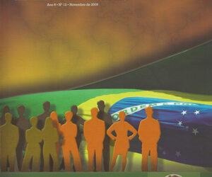 Revista Governança e Desenvolvimento edição nº 12