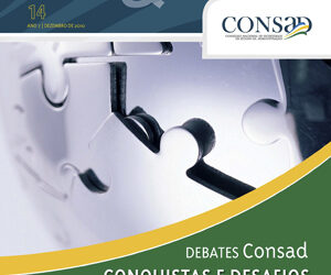Revista Governança e Desenvolvimento edição nº 14