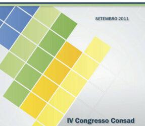 IV Congresso de Gestão Pública