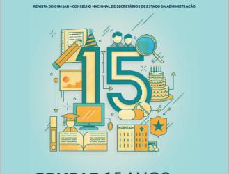 Revista Governança & Desenvolvimento – Edição nº 24