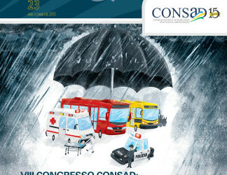 Revista Governança & Desenvolvimento – Edição nº 23