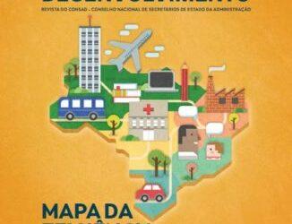 Revista Governança & Desenvolvimento – Edição nº 25