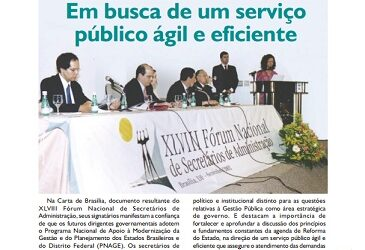 Jornal Consad nº05 – 2002