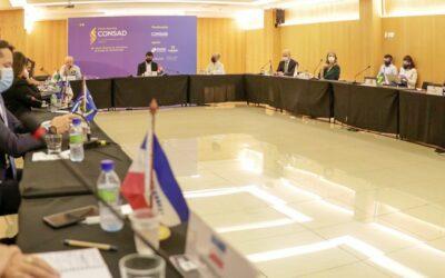 119º Fórum Nacional de Secretários da Administração debate Reforma Administrativa e Modelos de Governança